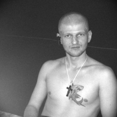 Артём Македонский, 30 ноября , Москва, id186241557
