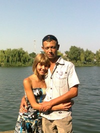Диана Кадукова, 13 декабря , Кореновск, id119251809