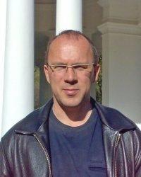 Aron Aleksashin, 15 июня , Новый Уренгой, id125068325