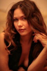Мэри Примакова, 6 августа , Мариуполь, id129434746
