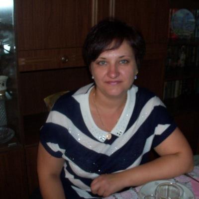 Юлия Бушуева, 30 марта , Нижний Новгород, id143433188