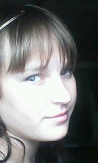Валентина Юркина, 12 января , Чита, id161304444
