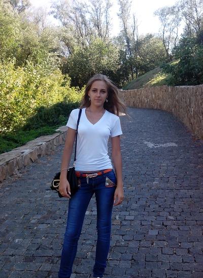 Tatyana Sergeevna, 19 ноября , Черкассы, id201600842