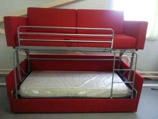 Диван трансформер  кровать