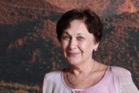 Валентина Соколова, 20 мая 1995, Челябинск, id104311247