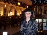 Марьяна Королюк, 29 июня 1983, Тольятти, id110426169
