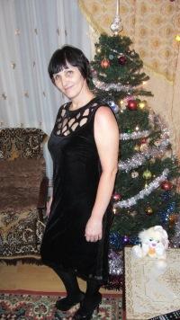Екатерина Дорошенко, 23 ноября , Курганинск, id123586123