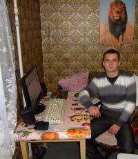 Денис Злобин, 26 июня , Курган, id130225476