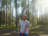 Виталий Давыдов, Вагаршапат