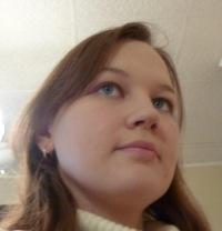 Юлия Михальченко