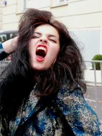 Блудная Мать, 7 мая 1993, Москва, id5840292