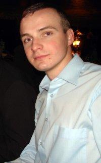Иван Лепихов, 16 ноября , Москва, id94266932
