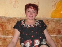 Татьяна Зебарева, 30 марта 1977, Сыктывкар, id94691648