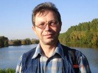 Виталий Кожевников, Баткен