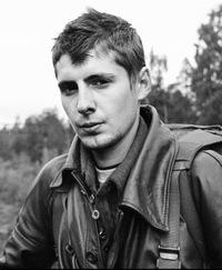 Станислав Тушков