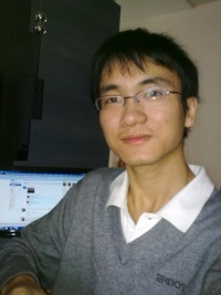 Янь Чень, 21 ноября , Умань, id104044866