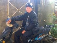 Ruslan Гаджиев, 11 июня 1995, Агинское, id105093728