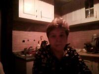 Tania Богданова, 3 октября 1988, Великий Устюг, id118801704