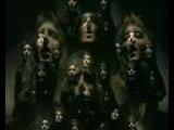Смотреть видео клип Queen на песню Bohemian Rhapsody via music.ivi.ru