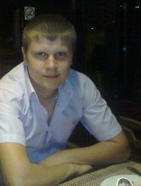 Пашек Серищев, 29 ноября 1994, Минск, id154053615