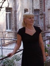 Елена Коян, 24 мая , Киев, id16677699