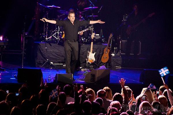 Концерт Гару в Минске 21 окт 2010 - Страница 3 X_875e5329