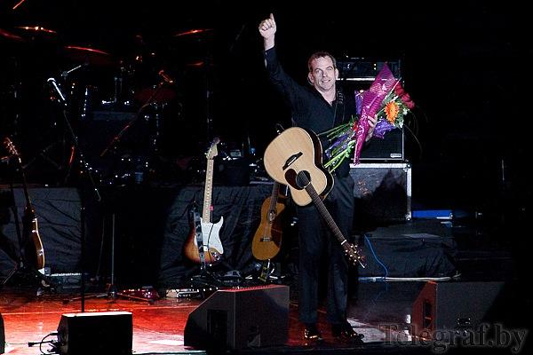 Концерт Гару в Минске 21 окт 2010 - Страница 3 X_8adefd9f