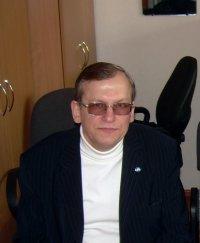 Николай Барабой, 21 апреля 1966, Киев, id63810029