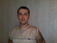 Сергей Тарасов, 3 апреля 1989, Киров, id75784178