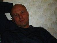 Александр Кириков, 3 апреля , Тверь, id83102810