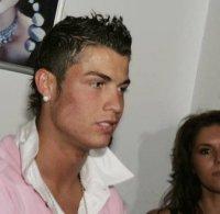 Тёма Ronaldo, 28 мая 1973, Киев, id85544037
