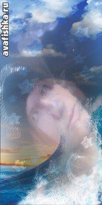 †она Любит дождь...†, 25 августа 1996, Хабаровск, id99572098