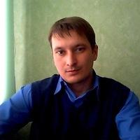Александр Губанов