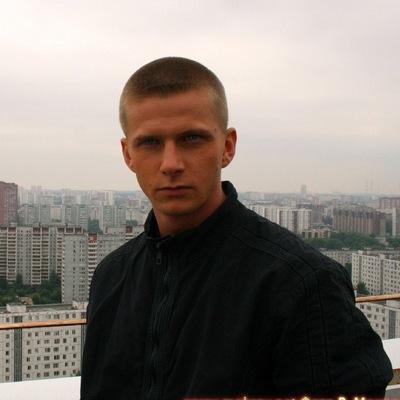 Кирилл Романов, 1 декабря 1986, Горно-Алтайск, id223640621