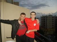 Тимур Беляков, id100475074