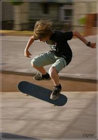 Скачать Игру Скейтер - фото 11
