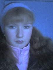 Кристина Кузьменко, 7 мая , Сальск, id120385365