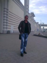 Вячеслав Горбунов, 12 июля 1987, Москва, id150006026