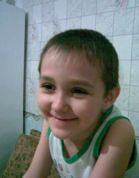 Ирек Асматуллин, 16 июня , Новошешминск, id154941411