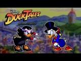 DuckTales: Remastered - Дневники разработчиков «Документация по арт-дизайну»