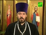 «Мужик, русский, христианин православный -- это несокрушимая сила. Где вы, воины, защитники, подвижники? Времени совсем не осталось. Хватит лежать у телевизора, вставайте!»
