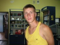 Anatolij Xxx, 3 августа 1989, Веселиново, id45071982