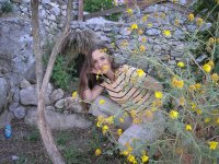 Наталья Гонтаренко, 19 июня 1978, Одесса, id53942799