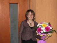 Лидия Коренева, 5 ноября , Южно-Сахалинск, id57440549