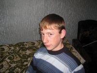 Иван Шалаев, 10 ноября , Жлобин, id68913079