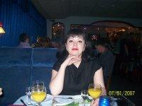 Александра Смолина, 3 сентября , Братск, id78336165