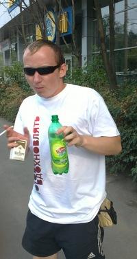 Евгений Жучков