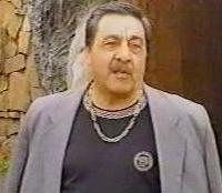 Meherem Bedirzade, 27 июля 1989, Санкт-Петербург, id81728474