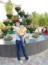 Лилия Сулейманова фотография #1
