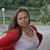 Марина Вирская, 5 декабря , Полтава, id28920224